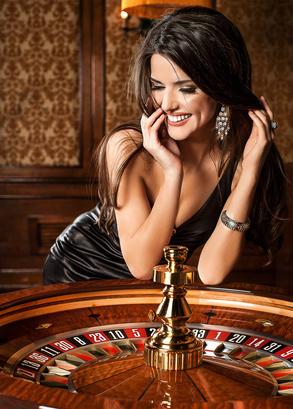 Panoramas para sugardating: ¡Preparándonos para ir al casino!