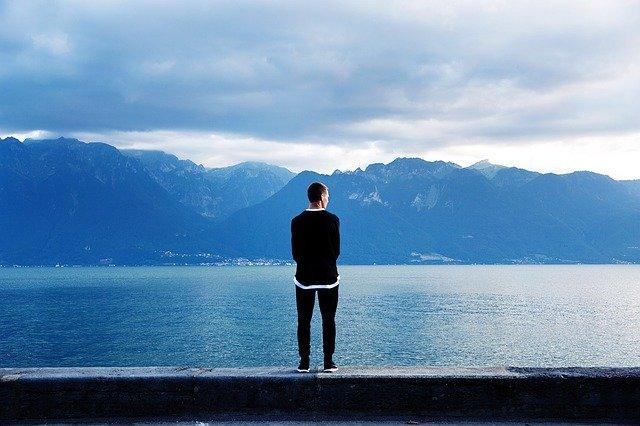 soledad y la salud