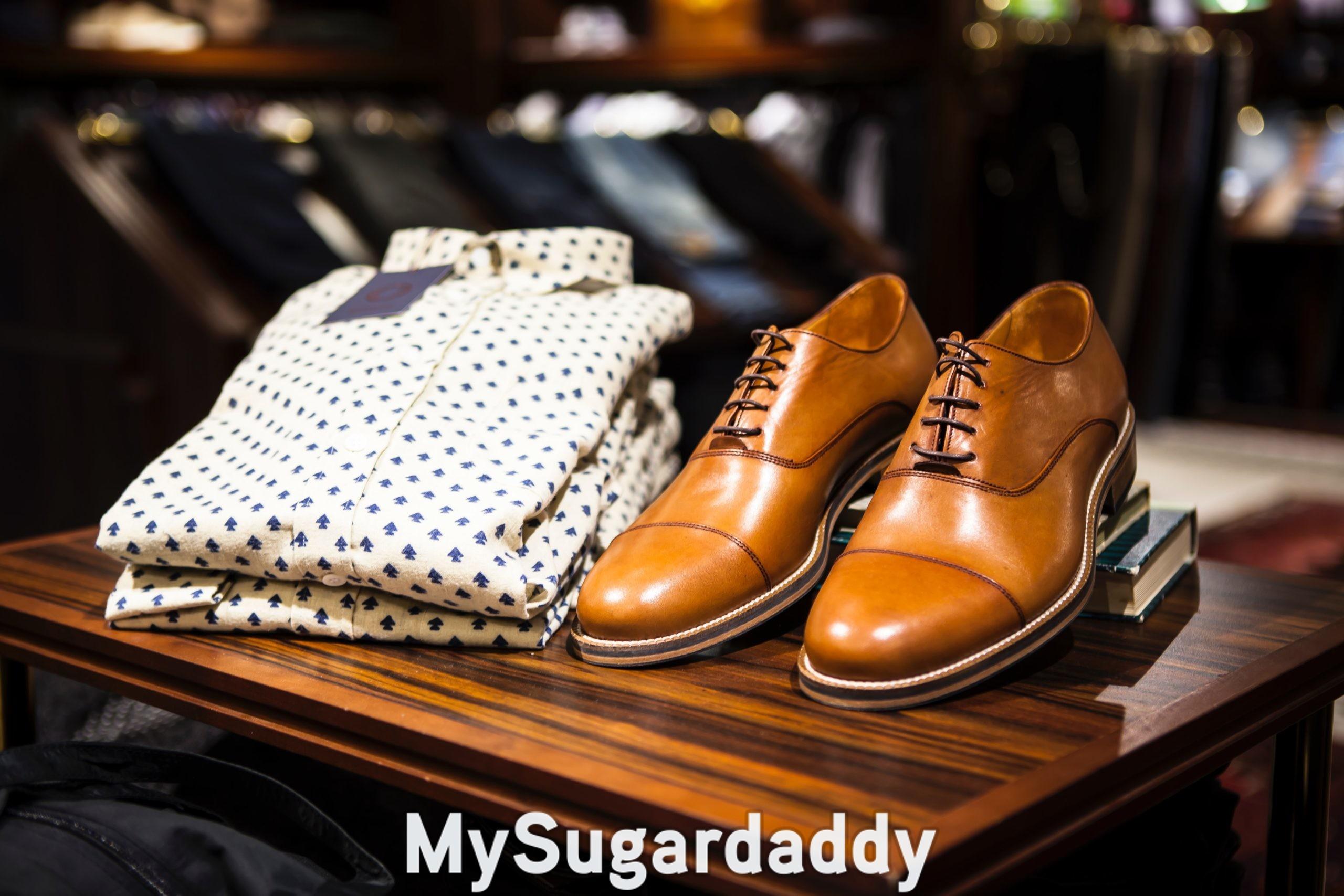 classic-clothes-commerce-fashion-298863