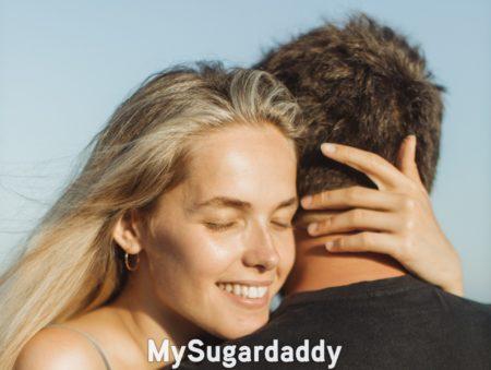 ¿Qué se esconde detrás de la monogamia?