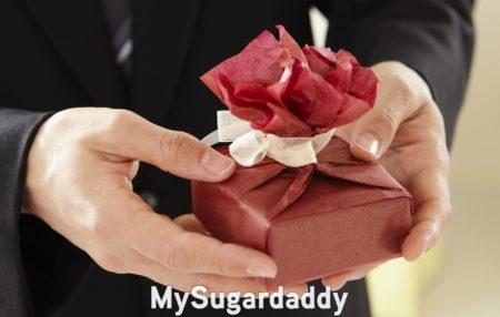 Regalos para una Sugar Baby: ¡10 ideas que la harán feliz!